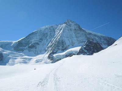 Chamonix-zermatt-2.jpg