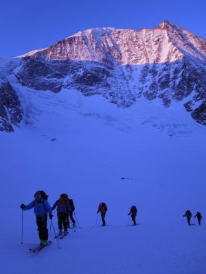 Chamonix-zermatt-3.jpg