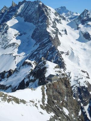 Chamonix-zermatt-4.jpg