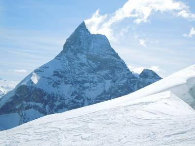 Chamonix-zermatt-5.jpg