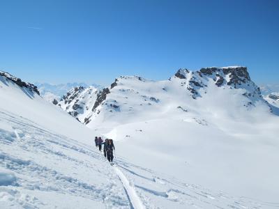 Chamonix-zermatt.jpg